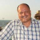 Essam_Abdel-Fattah